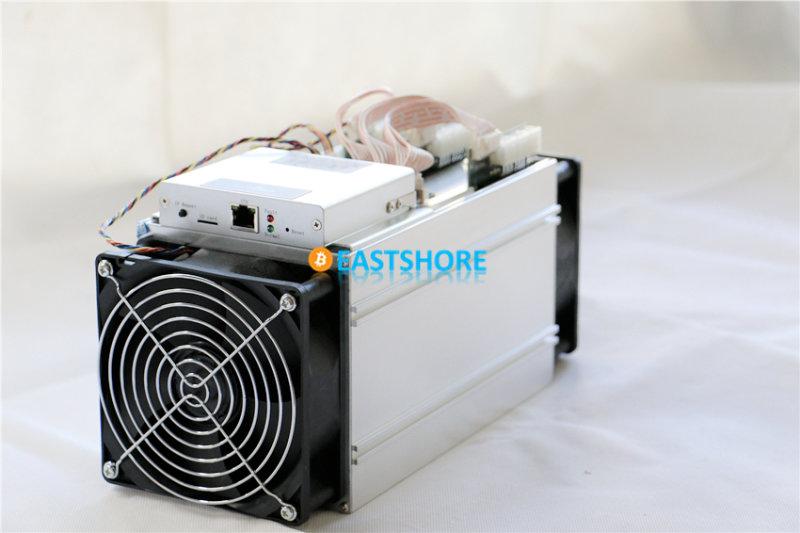 Antminer V9 4TH Bitcoin Miner 16nm Asic Miner IMG 05.JPG