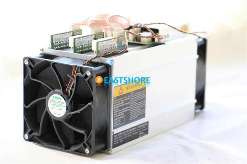 Antminer V9 4TH Bitcoin Miner 16nm Asic Miner IMG 06.JPG