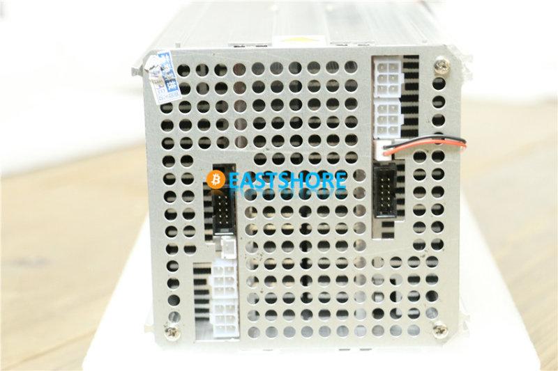 innosilicon A4 dominator litecoin miner img 09.jpg