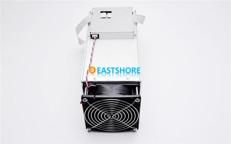 Ebit E9 bitcoin miner img 04.jpg