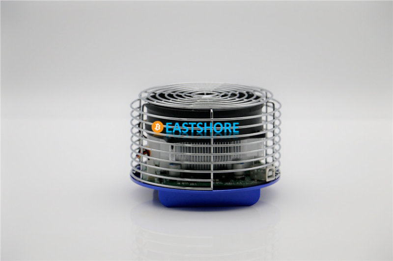 Antminer U3 63GH USB Bitcoin Miner IMG 05.JPG