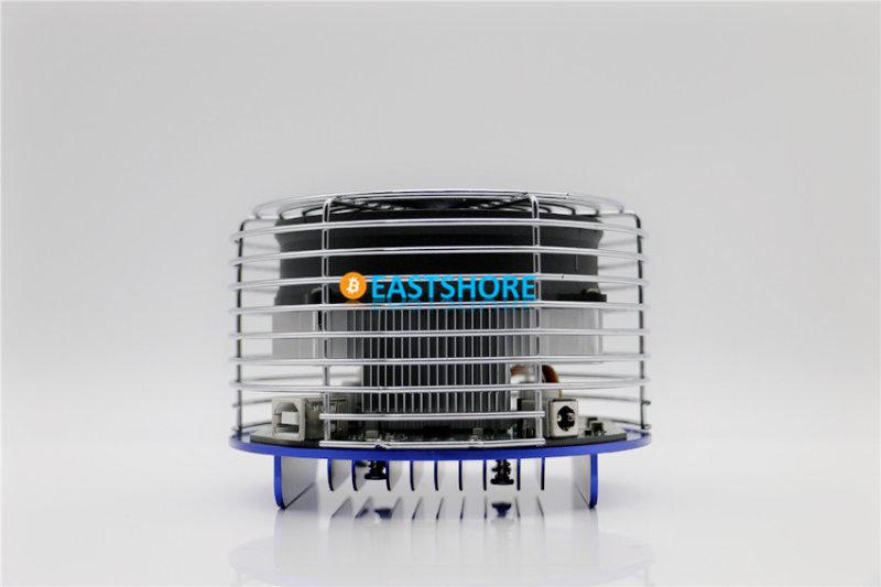 Antminer U3 63GH USB Bitcoin Miner IMG 07.JPG