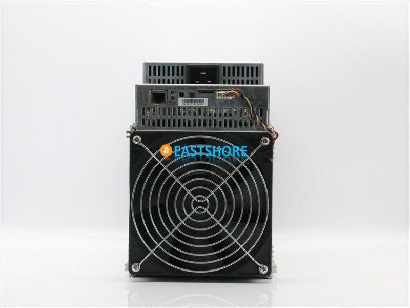 WhatsMiner M31S 76TH Bitcoin Miner for Bitcoin Mining IMG N07.JPG