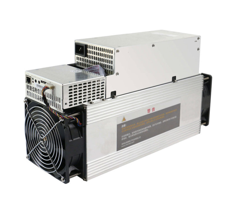 WhatsMiner M31S 76TH Bitcoin Miner for Bitcoin Mining IMG 01.jpg