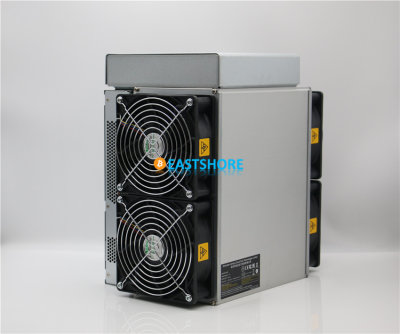Antminer T17 40TH 7nm Bitcoin Miner IMG 04.JPG