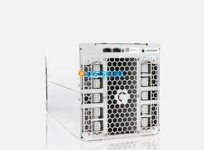 Canaan Avalon Miner A921 20TH 7nm Bitcoin Miner IMG 02.jpg