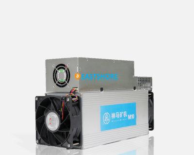 WhatsMiner M10 33TH Bitcoin Miner img 03.jpg