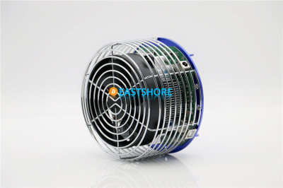 Antminer U3 63GH USB Bitcoin Miner IMG 08.JPG