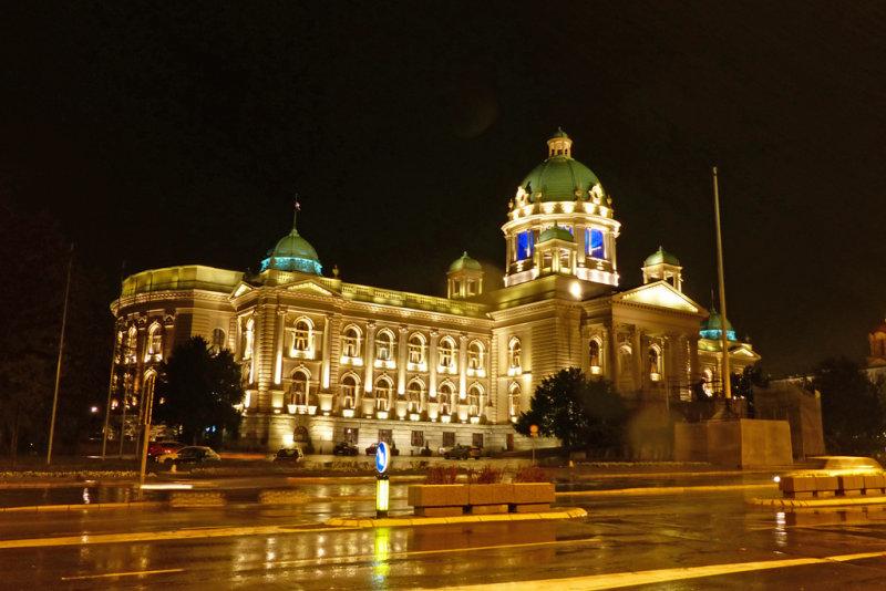 01_Parliament in the rain.jpg
