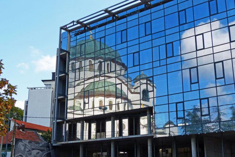 02_Reflection of St Sava.jpg