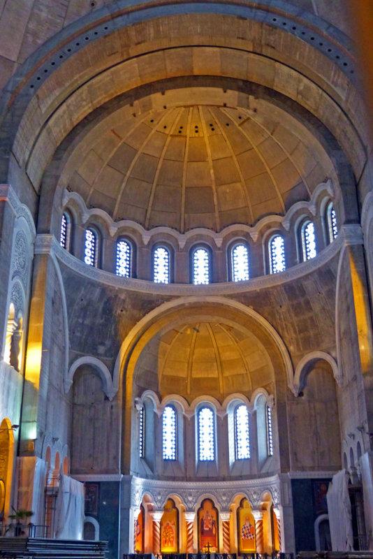 04_St Sava under renovation.jpg