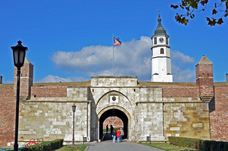 06_Kalemegdan Fortress.jpg