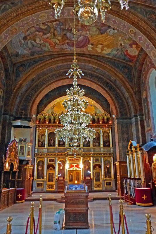 18_Inside the church.jpg