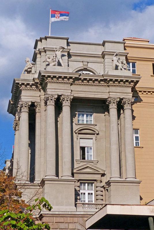 23_A govt building.jpg