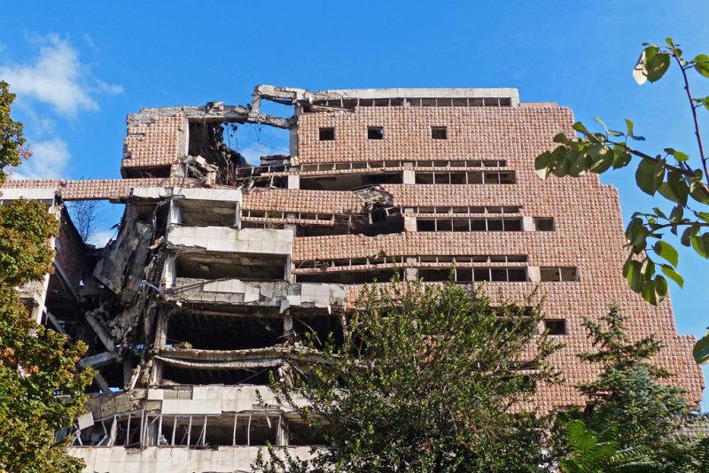 28_Bombed by NATO in 1999.jpg