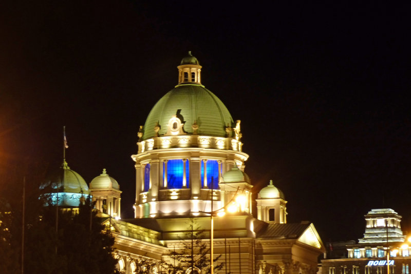 47_The dome of the Parliament.jpg
