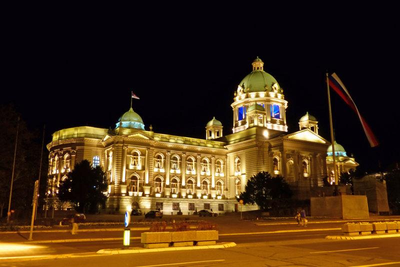 48_Parliament on a clear night.jpg