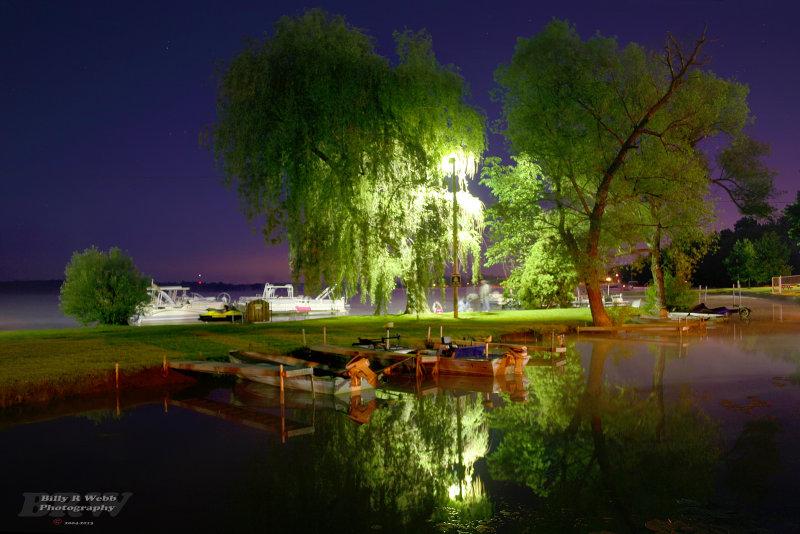 Chippewa Lake Ohio