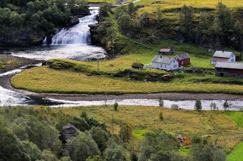 Norway-Nutshell_20100908-045.jpg