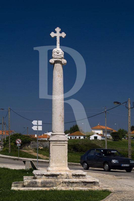Cruzeiro de Aljubarrota