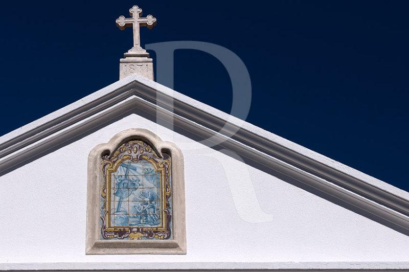 Igreja do Senhor Jesus do Hospital