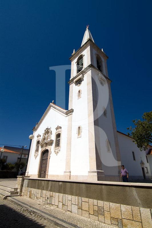 Igreja de Nossa Senhora da Gaiola