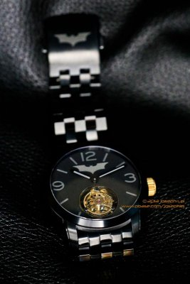 watch_photography