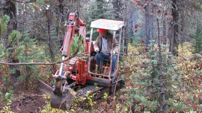 4 - Digging Trench.jpg