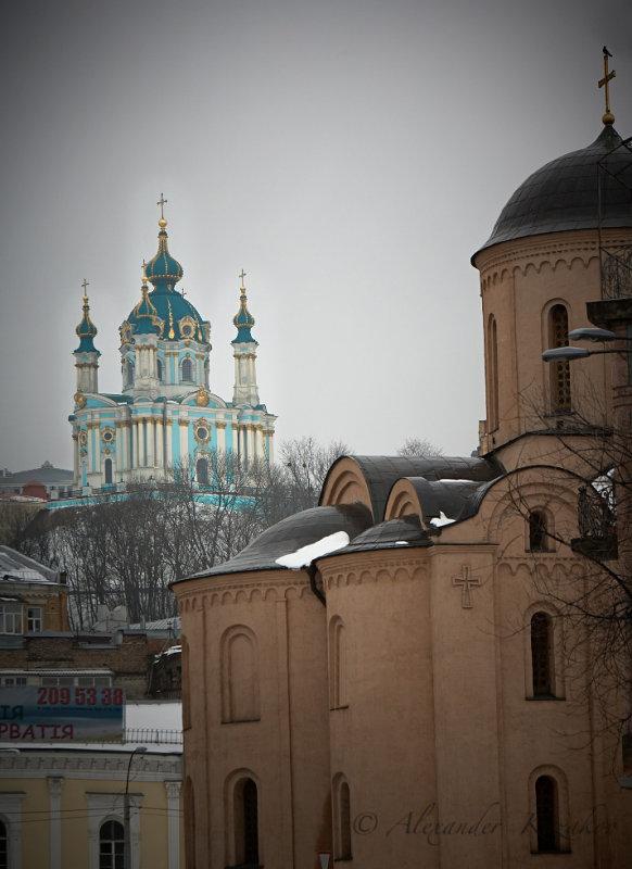 UKR_2BR5235.jpg
