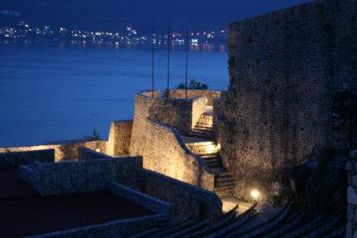 Montenegro galleries  (click pics)