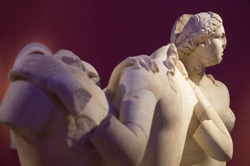 Antalya museum december 2012 7114.jpg