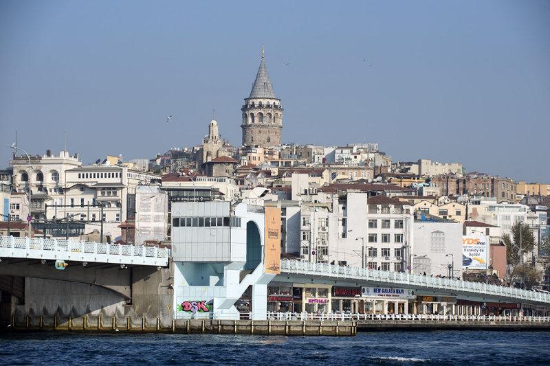 Istanbul december 2012 6133.jpg