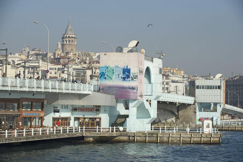 Istanbul december 2012 6145.jpg