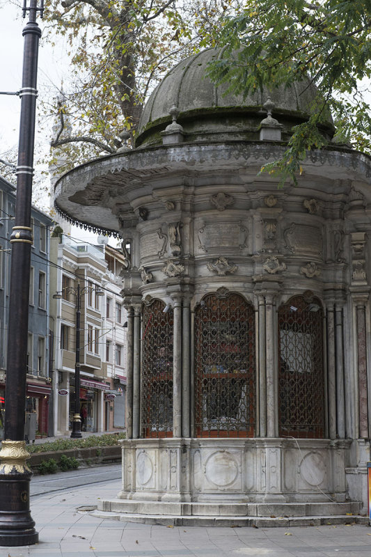 Istanbul december 2012 5808.jpg