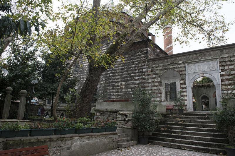 Istanbul december 2012 5818.jpg