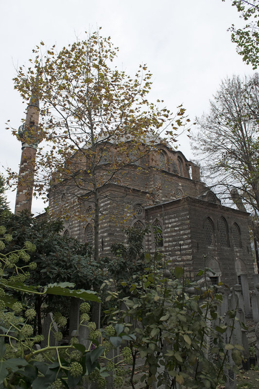 Istanbul december 2012 5821.jpg