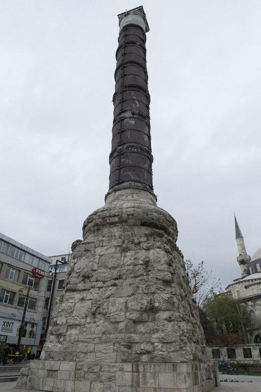 Istanbul december 2012 6036.jpg