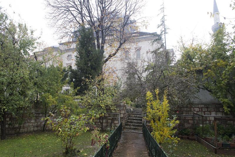 Istanbul december 2012 6062.jpg