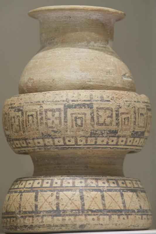 Alanya Museum march 2013 8048.jpg