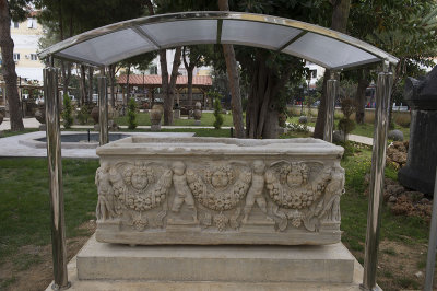Alanya Museum march 2013 7975.jpg