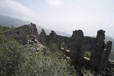 hamaxia panorama ile ilgili görsel sonucu