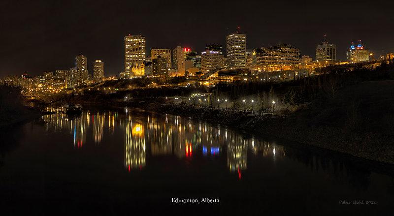 Edmonton pano evening.jpg