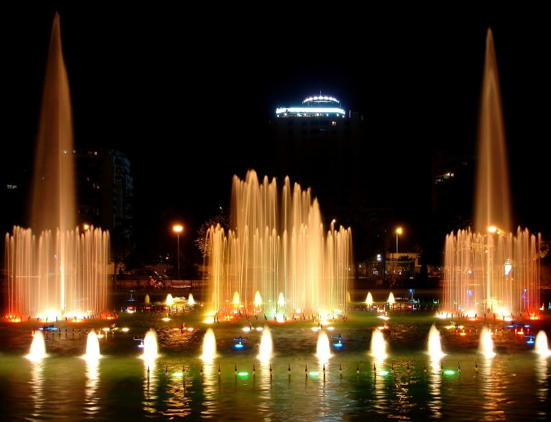 Tirana by Night 10.jpg