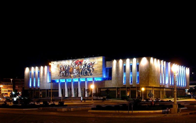 Tirana by Night 2.jpg