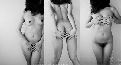 Self-Censorship Tres