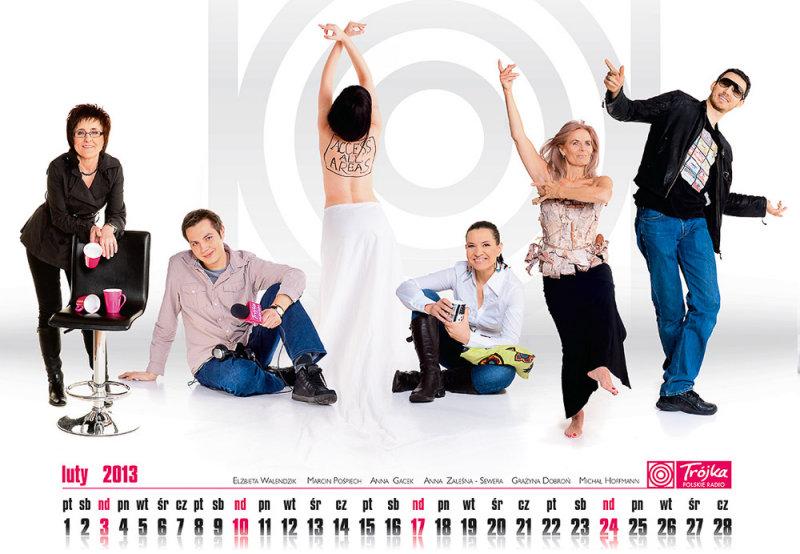 kalendarz_tr-12-2.jpg