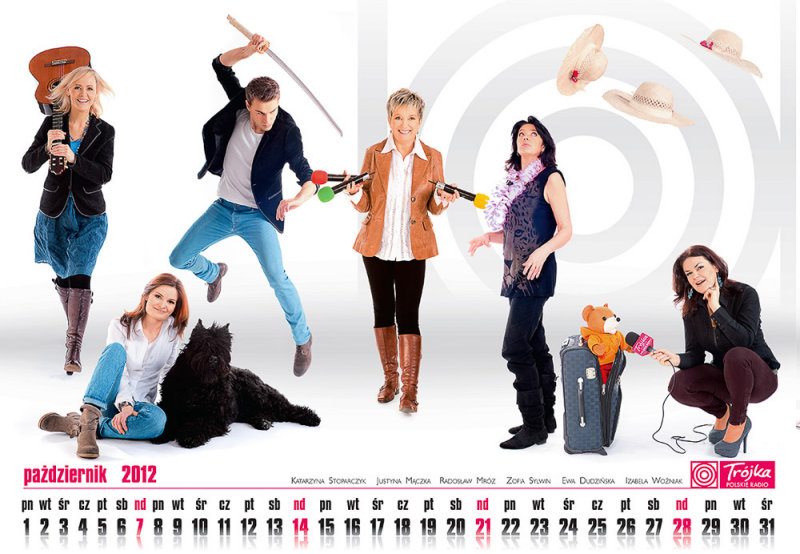 kalendarz_tr-8-2.jpg