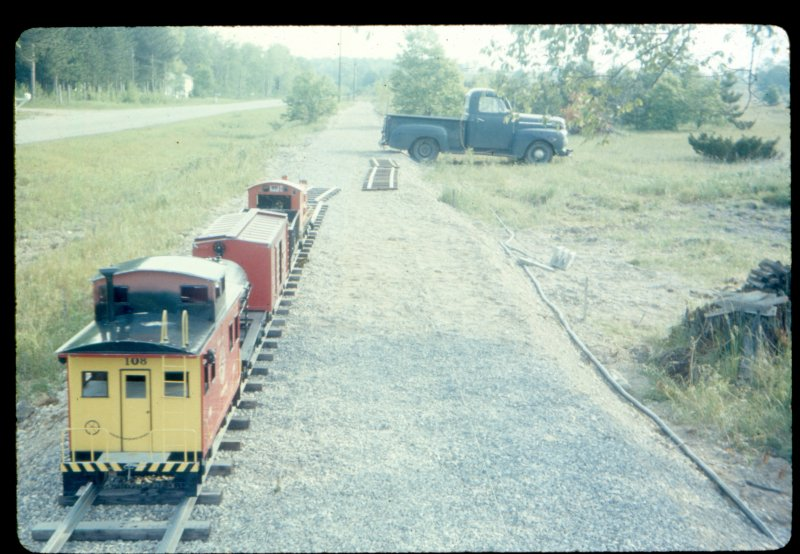 1966-6 8