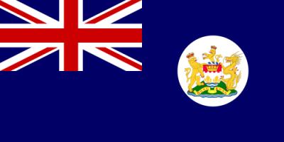 Flag_of_British_Hong_Kong.png