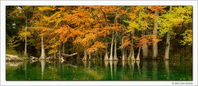 Garner State Park Image Gallery